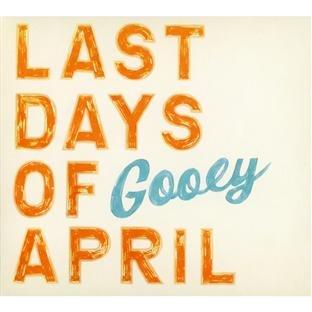 Gooey - zum Schließen ins Bild klicken