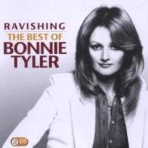 Ravishing-The Best Of