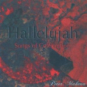 Hallelujah-Songs Of Celebrat