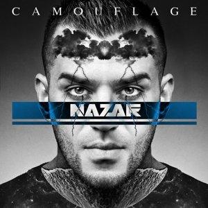Camouflage (Vinyl Edition)