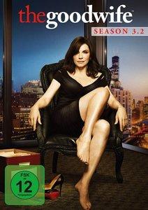 The Good Wife - Season 3.2