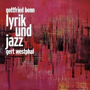 Lyrik und Jazz