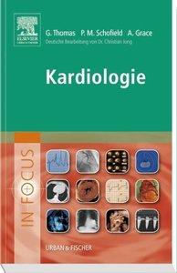 IN FOCUS Kardiologie