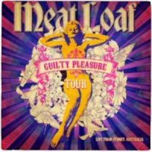 Meat Loaf: Guilty Pleasure Tour