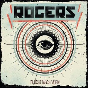 Flucht Nach Vorn (Vinyl)