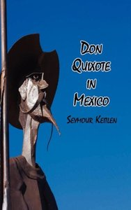Don Quixote in Mexico