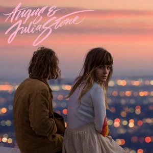 Angus & Julia Stone (Incl.MP3 Code)