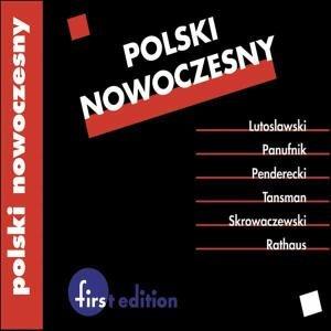 Polski Nowoczesny