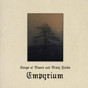 Songs Of Moors And Misty Fields (Digipak+Bonus)