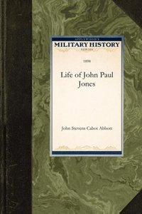 Life of John Paul Jones