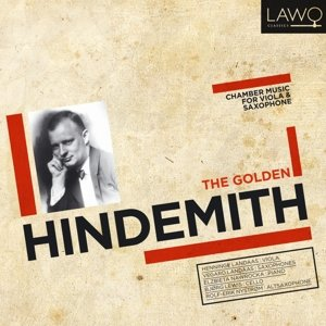 The Golden Hindemith