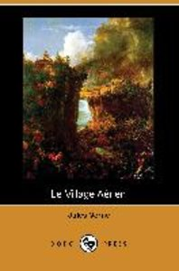 Le Village Aerien (Dodo Press)
