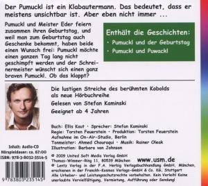 Pumuckl Und Der Geburtstag (05)