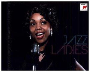 Jazz-Ladies