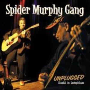 Unplugged,Skandal im Lustspielhaus