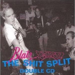 The Shit Split