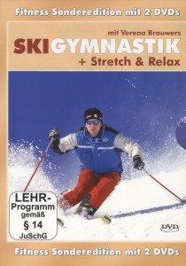 SKI Gymnastik & Stretch und Relax
