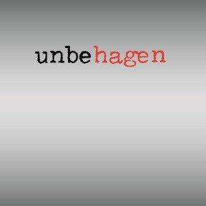 Unbehagen =Remastered=