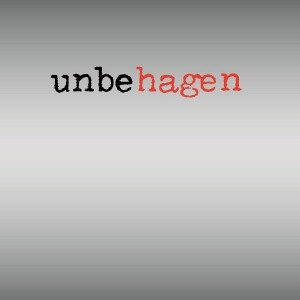 Unbehagen =Remastered=