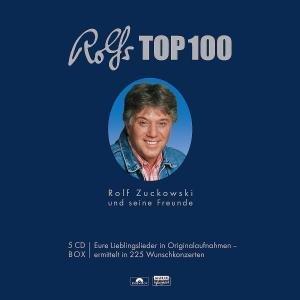 Rolfs Top 100