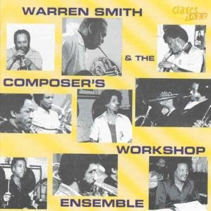 Warren Smith & Ensemble