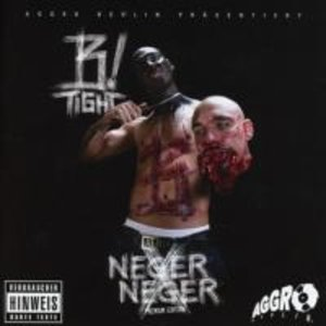 Neger,Neger X (Premium Edition)