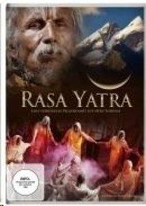 Rasa Yatra-Eine spirituelle