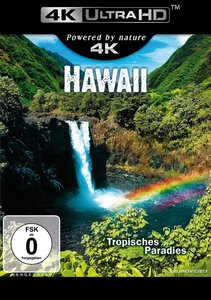 Hawaii - Tropisches Paradies