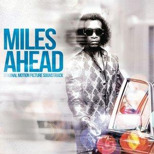 Miles Ahead/OST