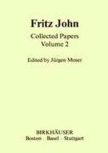 Fritz John