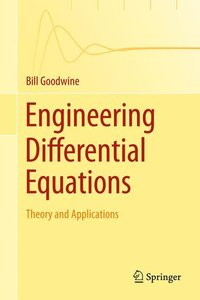 Engineering Differential Equations
