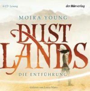 Dustlands