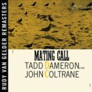 Mating Call (Rudy Van Gelder Remaster)