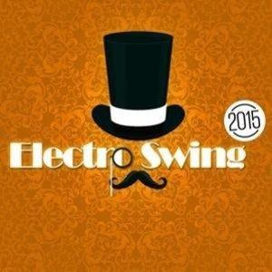 Electro Swing 2015