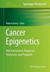 Cancer Epigenetics