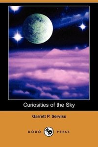 Curiosities of the Sky (Dodo Press)