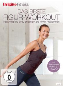 Das Perfekte-Figur-Workout-Genau Für Mich!