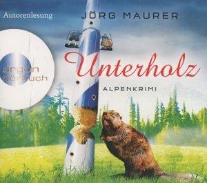 Unterholz (Jubiläumsaktion)