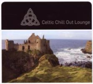Celtic Chill Out Lounge