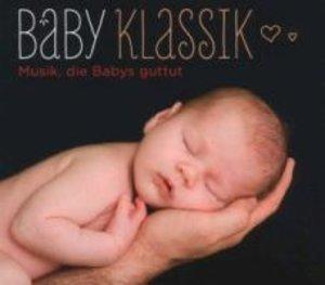 Baby Klassik