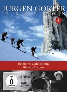 Dolomiten & Silvretta Skirouten