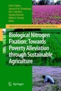 Biological Nitrogen Fixation: Towards Poverty Alleviation throug