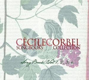 Songbooks Collection