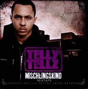 Mischlingskind