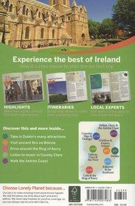 Discover Ireland