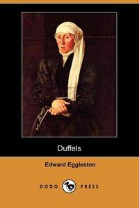 DUFFELS (DODO PRESS)