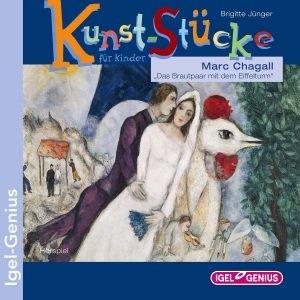 Kunst-Stücke Für Kinder.Marc