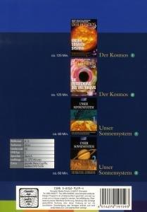 Der Kosmos