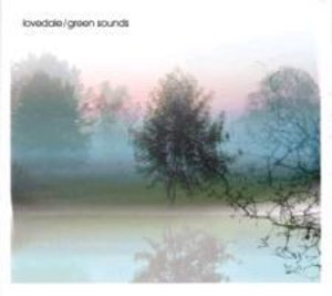 Lovedale/Green Sounds