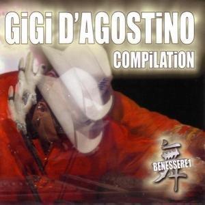 Gigi D Agostino Compilation